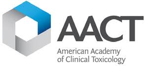 Featured Speaker at the American Academy of Clinical Toxicology